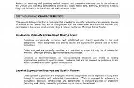 Veterinarian Resume Resume Amazing Veterinary Technician Resume Clinical Laboratory 62