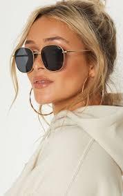 Sunglasses | <b>Women's</b> Sunglasses Online | PrettyLittleThing