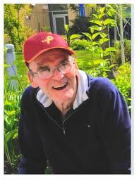 Obituary for Duane Gordon Gilbert | Edson Funeral Home Ltd. Foothills  Crematorium