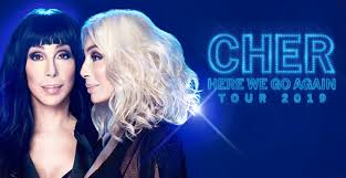 United Center Seating Chart Adele Cher November 27 2019 United Center