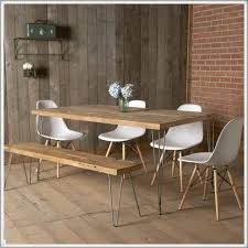 reclaimed wood dining room table toronto. modern reclaimed wood dining table mid kitchen tables atlanta ga louisville ky: medium size room toronto m