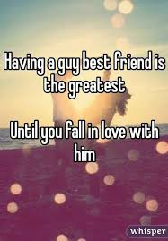 Quotes About Loving Your Best Friend Stunning Dating Your Best Friend Quotes Pinterest Bits And Pieces We Scour