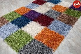 Teppiche Schner. Cool Schner Orient Teppich Blumen Mir Old Carpet ...
