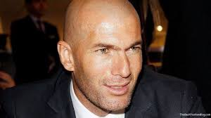 Bald Hair Style best style tips for bald men 2017 1667 by wearticles.com