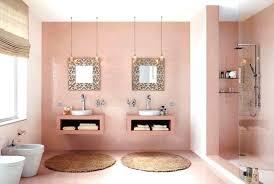 pink bathroom decor appealing pink bathroom decorating ideas bathroom decorating ideas bathroom bathroom large size with pink bathroom decor