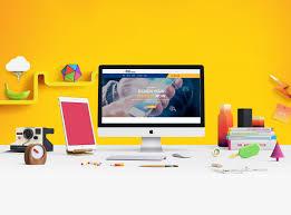 Web Design Agency Abu Dhabi Amana Advertising Design Stunning Website Fast Seo Service