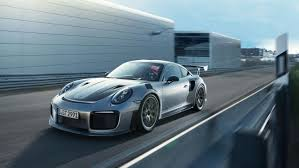 2018 porsche rsr. unique 2018 911 gt2 rs porsche calender 2018 ag on 2018 porsche rsr p