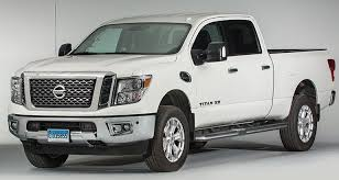 Heavy-Duty Pickup Truck Fuel Economy - Consumer Reports