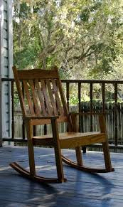 antique wooden rocking chair identification identifying old rocking chairs rocking chairs for