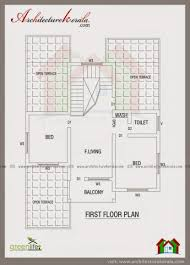 architecture kerala contemporary elevation and house plan low for in nalukettu 5e14cd2f049f2a2ae76ca87d38c