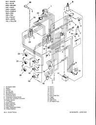 12v starter solenoid wiring diagram inspirational marine starter of 4 pole starter solenoid wiring diagram download