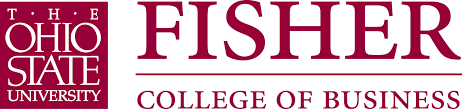 fisher college of business ohio state university mba essay  fisher college of business twitter feed