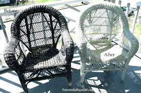 best spray paint for wicker spray paint for wicker furniture best spray paint for wicker furniture