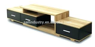 large wooden tv stand long wooden stands wood stand designs design inspiration architecture interior modern wooden stands designs best