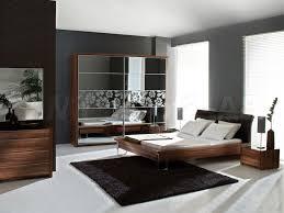 dark wood furniture decorating. Dark Wood Bedroom Furniture Decor White Glass Window Side Table Interesting Sleep Lamp Chandelier Decorating