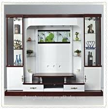 full size living roommodern furniture. Divider Cabinet For Living Room Modern Furniture Designs Cabinetry Design  Storage Ideas Pictures Cabinets White Sliding Full Size Living Roommodern Furniture L