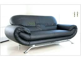 Modern couches for sale Design Black Leather Couches For Sale Black Modern Sofa Black Leather Modern Sectional Sofa Sleeper With Ottoman Black Leather Couches For Sale Jamesfrankinfo Black Leather Couches For Sale Black Leather Sofa Collection