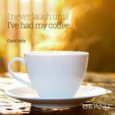 90 ($2.32/count) get it as soon as tue, feb 23. 10 Coffee Quotes Every Organo Lover Needs To Know