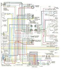 06 chrysler 300 radio wiring diagram wiring diagram and 2006 Harley Davidson Radio Wiring Diagram 2004 chrysler pacifica ground wiring diagram ewiring 2006 harley davidson radio wiring diagram
