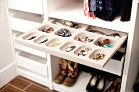 ikea jewelry storage i am in love with these organizers from they are perfect floor mirror ikea jewelry storage