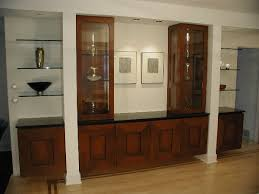 dining room cabinet. Dining Room Cabinets Photo Cabinet S