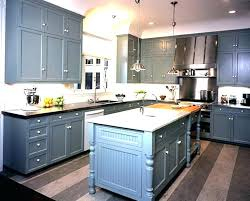 white kitchen cabinets with white appliances white kitchen with white appliances photos kitchen colored kitchen cabinets