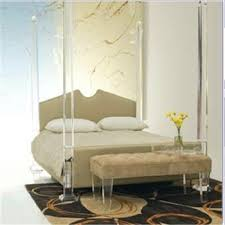 clear furniture. Simple Furniture Children Bedroom Furniture Setclear Acrylic Bed Frameacrylic  Intended Clear Furniture C
