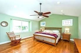 vaulted ceiling fan vaulted ceiling fan mount ceiling fans for vaulted ceiling ceiling fans for vaulted