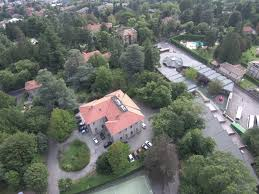 Foto e Video – Scuola Europea di Varese