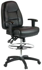 modern drafting chair. Extended Height Office Chair Design Innovative For Modern Drafting Chairs Stools Small With Arms