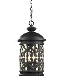 solar powered chandelier ceiling lights hanging porch lights wood chandelier outside pendant lights solar powered chandelier solar powered chandelier