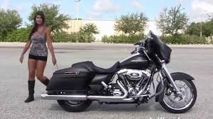 craigslist motorcycles for sale by owner. Perfect Motorcycles Used 2014 Harley Davidson Street Glide Motorcycles For Sale Craigslist   YouTube On Craigslist For Sale By Owner A