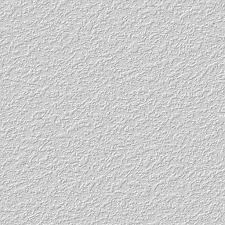 seamless metal wall texture. High Resolution Seamless Textures Free Stucco Wall Plaster Exceptional Texture Metal