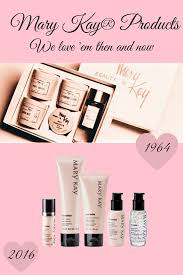 Mary Kay Quotes Inspiration The Mary Kay Foundation Blog Inspiring Beauty Through Caring
