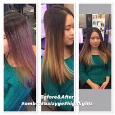 photo of posh hair spa waxing washington dc united states hair