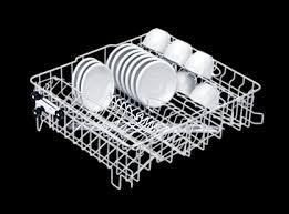 Plastic Coating For Dishwasher Rack Miele O 100 Upper basket plastic coated 49