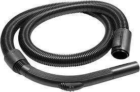 vhbw Vacuum Cleaner Hose 35mm compatible with <b>Kärcher WD 3</b> ...