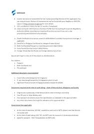 Write Cover Letter Ideas Collection Amazing Sample Cover Letter For