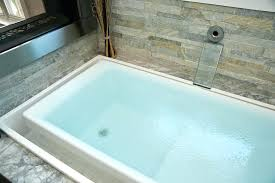 bathtubs for two bathtubs for two cool bathtubs for two bathtubs for two
