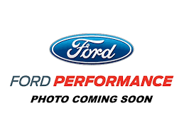 black ford racing logo. ford racing 289351 slant edge valve cover black stealth logo