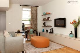 Simple Living Room The Brilliant As Well As Beautiful Simple Living Room Tv Design