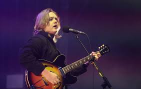 Scottish Album Charts Lewis Capaldi Says He Might Finally Make Some Money As He