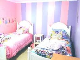 beautiful princess room ideas or princess bedroom decorating ideas princess room decor princess bedroom decorating ideas