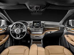 Mercedes benz interior car seats metallic interiors red cutaway decorating home interiors. 2016 Mercedes Benz Gle Coupe Top Speed