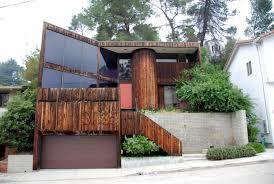 Postmodern Los Angeles Conservancy