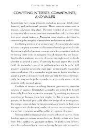 general statement definition template best template collection general statement definition · personal statement introduction