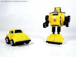 Cool transformers bumblebee movie toys are so cool and there are so many bees to collect. Bumblebee G1 Toys Teletraan I The Transformers Wiki Fandom