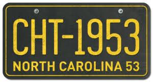 Chapel Hill <b>Tire Car</b> Care Center | <b>Auto</b> Service in North Carolina ...