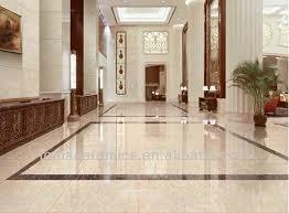 floor tile color patterns. Brilliant Color Floor Innovative Tile Color Patterns 5 For E
