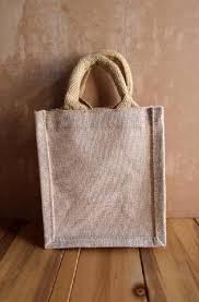 Small burlap bags Hessian Search Dhgate Burlap Bags Small Jute Bags Cheap Burlap Bags Jute Bags Wholesale
